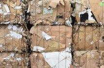 vidéos métiers déchets