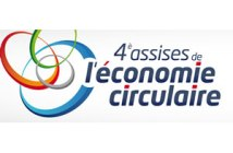 assises de l'économie circulaire