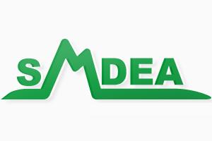 emploi assainissement SMDEA 09