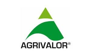 recrutements Agrivalor biodéchets