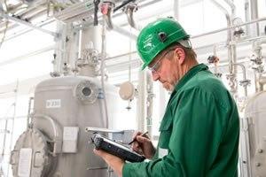 DU QSE : Coordinateur Qualité Sécurité Environnement
