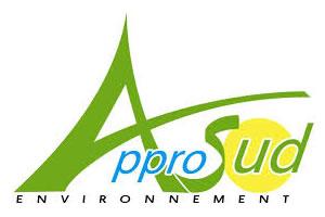 Approsud Environnement emploi photovoltaïque