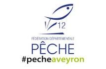 fédération de Pêche Aveyron