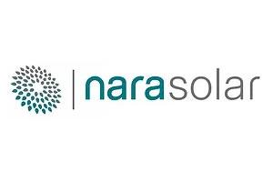 emploi énergie NARA SOLAR