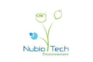 emploi technico-commercial environnement