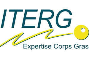 recrutements ITERG corps gras