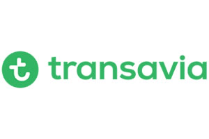 recrutement Transavia France