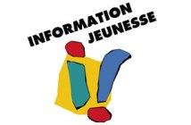 Réseau Information jeunesse