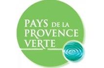 emploi Syndicat Mixte Provence Verte Verdon