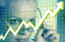 Executive MBA RSE - Développement Durable et Transition Énergétique