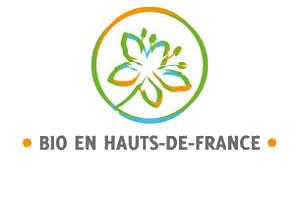 Agriculture Biologique Hauts de France