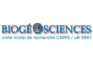 biogéosciences Dijon Ornithologie