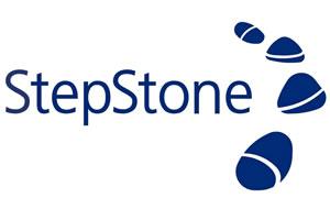 partenaire emploi StepStone