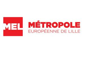 recrutements Métropole Lille