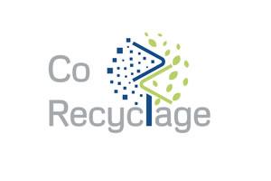 réemploi co-recyclage