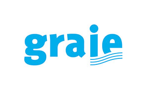 GRAIE, recrutements eau