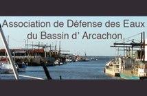 Défense des Eaux du Bassin d'Arcachon
