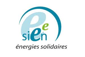 emploi énergie Nièvre