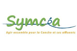 stage SAGE Symcéa Pas-de-Calais