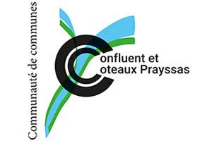 TEPOS Confluent et Coteaux de Prayssas