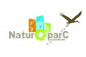 animation pédagogique Naturoparc