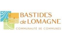 Bastides de Lomagne - Gers