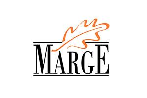 Marge recrutement énergie durable