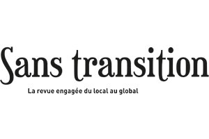 stage rse magazine sans transition