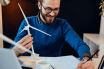 bachelor eco-manager développement durable
