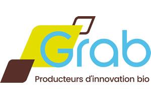 recrutement agriculture biologique GRAB