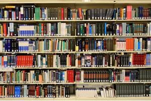livres d'écologie