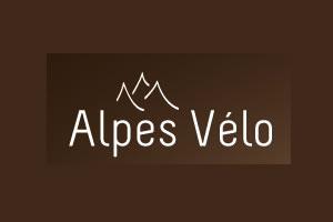 stage natura 2000 Alpes Vélo