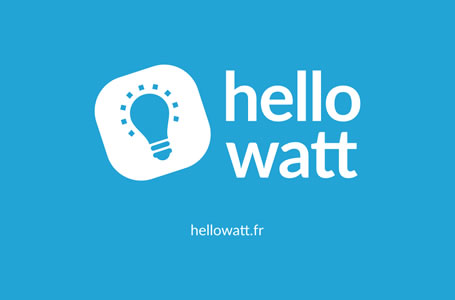 conseil Hello Watt