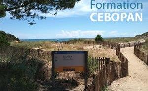 formation courte CEBOPAN