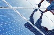recrutements énergies renouvelables