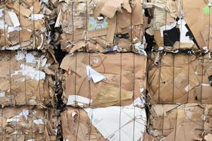 recrutements déchets recyclage