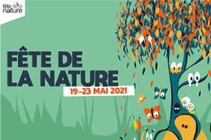 fete nature 2021