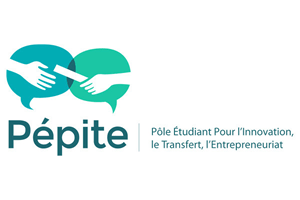 PEPITE, réseau des étudiants entrepreneurs