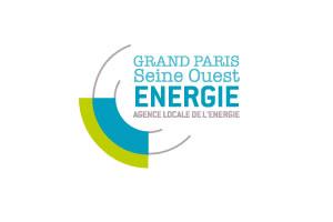 Grand Paris Seine Ouest Énergie