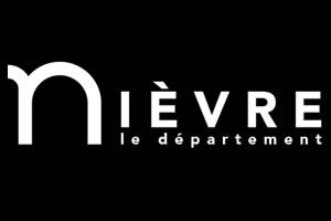 recrutements Conseil Départemental Nièvre