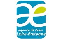 recrutements agence eau Loire Bretagne