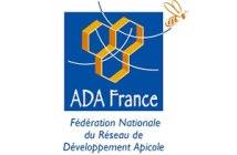 ADA recrutement développement apicole