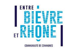 Entre Bièvre et Rhône Communauté de communes
