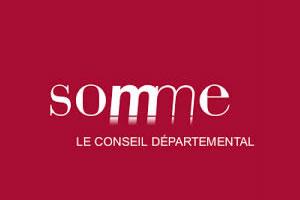 Département de la Somme recrutements