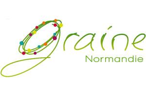 emploi stage Graine Normandie