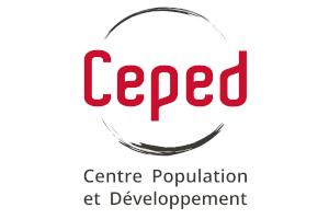 CEPED population et développement