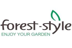 recrutement forest style