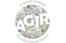 SERD - Semaine réduction des déchets