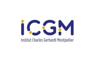 Institut Charles Gerhardt Montpellier