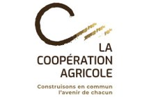 coopérative agricole recrutements